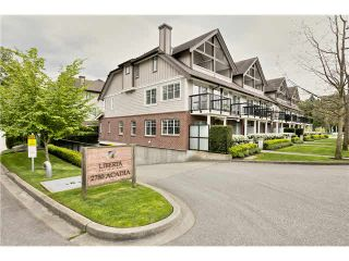 """Photo 17: 115 2780 ACADIA Road in Vancouver: University VW Condo for sale in """"LIBERTA"""" (Vancouver West)  : MLS®# V1119875"""