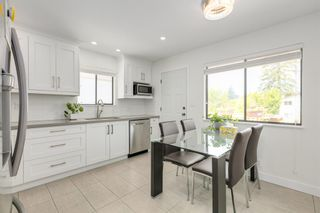 Photo 10: 1881 SUFFOLK AVENUE in Port Coquitlam: Glenwood PQ House for sale : MLS®# R2602990