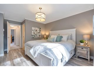 """Photo 23: 37 20038 70 Avenue in Langley: Willoughby Heights Townhouse for sale in """"Daybreak"""" : MLS®# R2616047"""