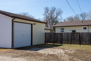 Photo 8: 642 1st Street NW in Portage la Prairie: House for sale : MLS®# 202108191
