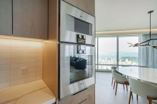 Photo 12: 6003 1151 W GEORGIA Street in Vancouver: Coal Harbour Condo for sale (Vancouver West)  : MLS®# R2579183