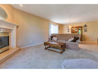 """Photo 21: 19 5051 203 Street in Langley: Langley City Townhouse for sale in """"MEADOWBROOK ESTATES"""" : MLS®# R2606036"""