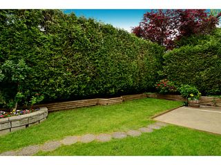 "Photo 62: 8635 147A Street in Surrey: Bear Creek Green Timbers House for sale in ""Bear Creek / Green Timbers"" : MLS®# F1442956"