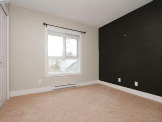 Photo 12: 203 2515 Dowler Pl in VICTORIA: Vi Hillside Condo for sale (Victoria)  : MLS®# 821831
