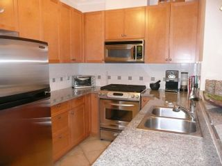 Photo 4: 310 4280 Moncton Street in Richmond: Home for sale