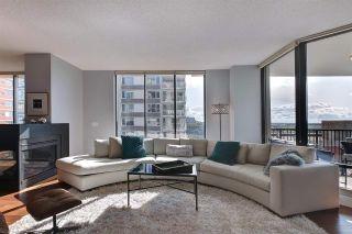 Photo 11: 903 11933 Jasper Avenue in Edmonton: Zone 12 Condo for sale : MLS®# E4228914