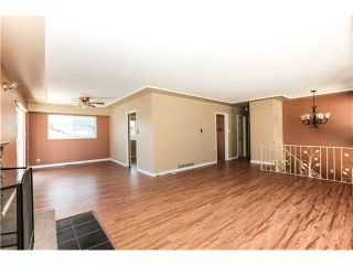 Photo 7: 1940 CUSTER CRT Court in Coquitlam: Harbour Place House for sale : MLS®# V1115603