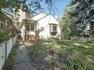 Photo 26: 10038 88 Avenue NW in Edmonton: Zone 15 House for sale : MLS®# E4262810