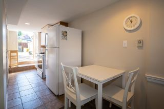 """Photo 30: 148-152 E 26TH Avenue in Vancouver: Main Triplex for sale in """"MAIN ST."""" (Vancouver East)  : MLS®# R2619311"""