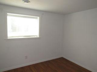 Photo 17: 3613 42A Avenue in Edmonton: Zone 29 House for sale : MLS®# E4253815