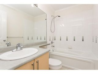 """Photo 35: 46 19250 65 Avenue in Surrey: Clayton Townhouse for sale in """"Sunberry Court"""" (Cloverdale)  : MLS®# R2621146"""