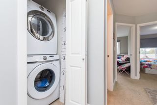 """Photo 32: 23 35626 MCKEE Road in Abbotsford: Abbotsford East Townhouse for sale in """"LEDGEVIEW VILLAS"""" : MLS®# R2622460"""