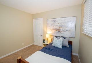 Photo 24: 246 Allan Crescent SE in Calgary: Acadia Detached for sale : MLS®# A1062297