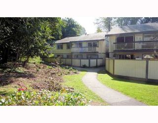 Photo 2: 48 854 PREMIER Street in North Vancouver: Lynnmour Condo for sale : MLS®# V791590