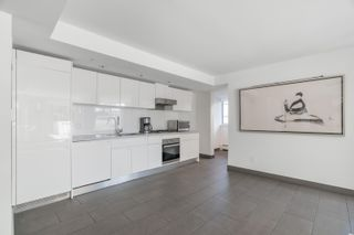 Photo 33: 1106 188 KEEFER STREET in Vancouver: Downtown VE Condo for sale (Vancouver East)  : MLS®# R2612528