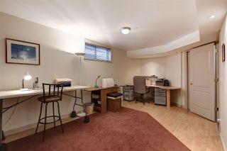 Photo 30: 72 Dartmouth Crescent: St. Albert House for sale : MLS®# E4233492
