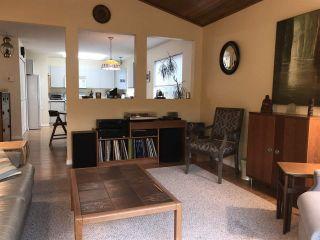 Photo 7: 5686 CREEKSIDE Place in Sechelt: Sechelt District House for sale (Sunshine Coast)  : MLS®# R2515711