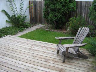 Photo 5: 266 QUEENSTON Street in WINNIPEG: River Heights / Tuxedo / Linden Woods Residential for sale (South Winnipeg)  : MLS®# 1017765