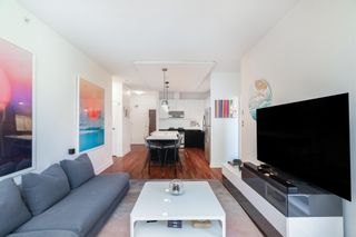 """Photo 16: 305 2828 YEW Street in Vancouver: Kitsilano Condo for sale in """"Bel-Air"""" (Vancouver West)  : MLS®# R2602736"""