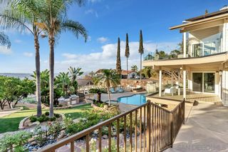 Photo 24: MOUNT HELIX House for sale : 6 bedrooms : 5150 Alzeda Drive in La Mesa