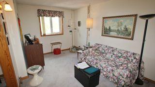 Photo 19: 210-640 Mathias Ave in Winnipeg: West Kildonan / Garden City Condominium for sale (North West Winnipeg)  : MLS®# 1212025