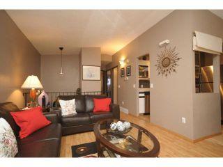 Photo 6: 115 Bender Bay in WINNIPEG: Maples / Tyndall Park Single Family Detached for sale (North West Winnipeg)  : MLS®# 1314233