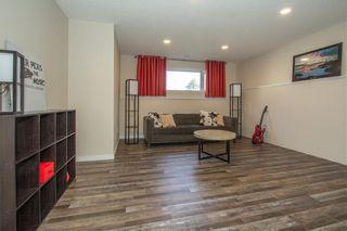 Photo 45: 2007 31 Avenue: Nanton Detached for sale : MLS®# A1049324