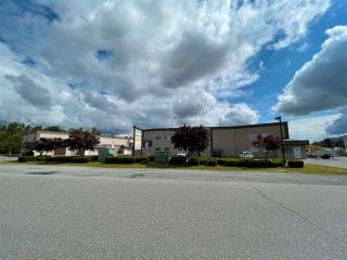 Photo 4: 37 32929 MISSION Way in Mission: Mission BC Industrial for sale : MLS®# C8038566