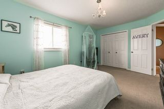 Photo 32: 36 McQueen Drive in Brant: House for sale : MLS®# H4063243