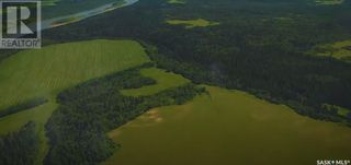 Photo 4: Duck Lake Land - X-H Ranch in Duck Lake Rm No. 463: Agriculture for sale : MLS®# SK839491