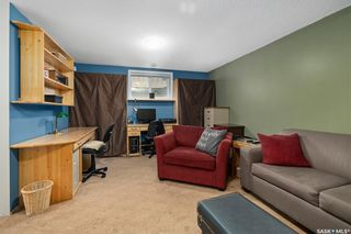Photo 23: 2723 18th Street West in Saskatoon: Meadowgreen Residential for sale : MLS®# SK850627