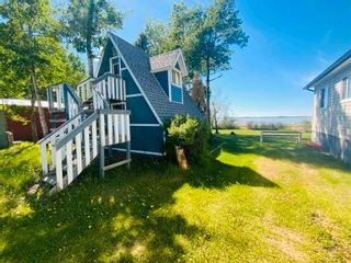 Photo 10: 324-254054 Twp Rd 460: Rural Wetaskiwin County Manufactured Home for sale : MLS®# E4247331