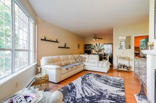 "Photo 8: 325 1150 QUAYSIDE Drive in New Westminster: Quay Condo for sale in ""The Westport"" : MLS®# R2535503"