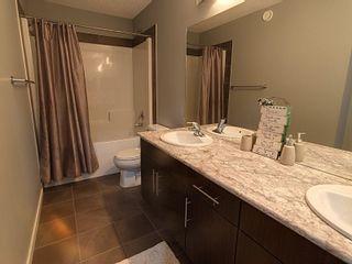Photo 22: 7591 176 Avenue in Edmonton: Zone 28 House for sale : MLS®# E4245900