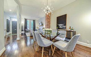 Photo 7: 378 Logan Avenue in Toronto: South Riverdale House (2-Storey) for sale (Toronto E01)  : MLS®# E4672177