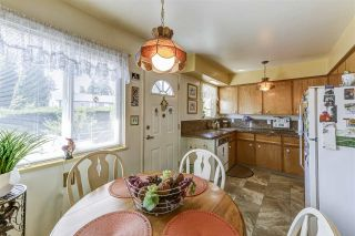 Photo 10: 472 MIDVALE Street in Coquitlam: Central Coquitlam House for sale : MLS®# R2292148