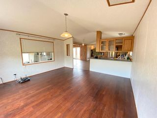 Photo 7: 61515 RR 261: Rural Westlock County House for sale : MLS®# E4246695