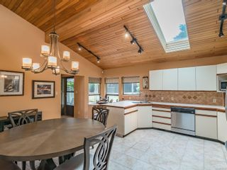 Photo 21: 1383 Reef Rd in : PQ Nanoose House for sale (Parksville/Qualicum)  : MLS®# 856032