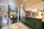 """Main Photo: 316 933 SEYMOUR Street in Vancouver: Downtown VW Condo for sale in """"THE SPOT"""" (Vancouver West)  : MLS®# R2626413"""