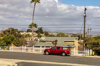 Photo 5: LINDA VISTA House for sale : 2 bedrooms : 6922 Otis Court in San Diego