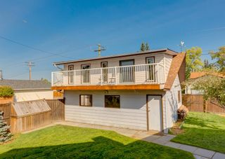 Photo 27: 163 Whiteview Close NE in Calgary: Whitehorn Detached for sale : MLS®# A1146793