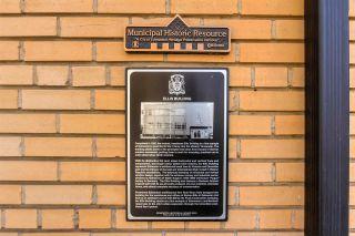 Photo 2: Downtown in Edmonton: Zone 12 Condo for sale : MLS®# E4156775