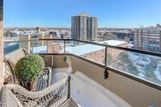 Photo 17: 912 268 Ridley Boulevard in Toronto: Bedford Park-Nortown Condo for sale (Toronto C04)  : MLS®# C4674412