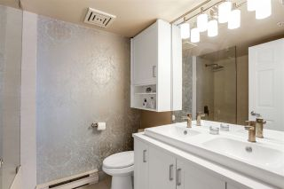 Photo 23: W206 639 W 14TH AVENUE in Vancouver: Fairview VW Condo for sale (Vancouver West)  : MLS®# R2570830