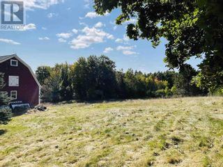 Photo 16: 85 Highway 208 in New Germany: House for sale : MLS®# 202125613
