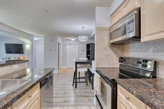 Photo 25: 102 881 15 Avenue SW in Calgary: Beltline Apartment for sale : MLS®# A1120735