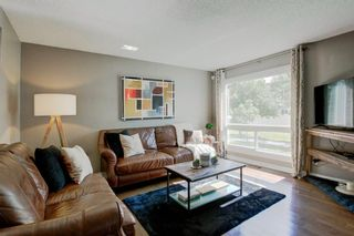Photo 5: 246 Deerpoint Lane SE in Calgary: Deer Ridge Row/Townhouse for sale : MLS®# A1142956