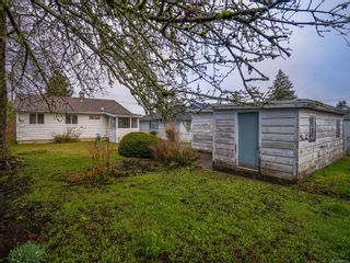 Photo 25: 645 Cadogan St in : Na Central Nanaimo House for sale (Nanaimo)  : MLS®# 869135