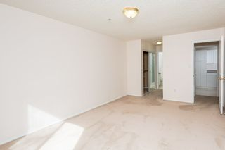 Photo 18: 123 10511 42 Avenue in Edmonton: Zone 16 Condo for sale : MLS®# E4236699