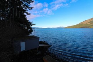 Photo 13: 750 Lands End Rd in : NS Deep Cove House for sale (North Saanich)  : MLS®# 871474
